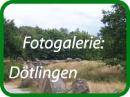 Dötlingen Fotos