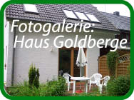 Goldberge Fotos